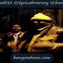 B.E.B Ent. – Dangerous Group (ft. Young God, Lyrical Travisty)