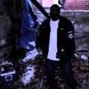 Dre' Leez – Real Talk