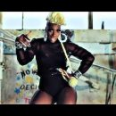KALENNA – GO TO WORK (OFFICIAL VIDEO)