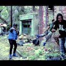 Leem Zilla X Demon$ – Junkie$