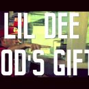 Lil Dee God's Gift – Make Me Lose It (Official Video)