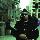 """Milli Mane – """"Haterz"""" Music Video Directed by: Mat Grimes"""