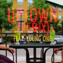 Shun Ward – Uptown (Remix) ft. Young One [Official Video]