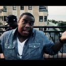 Streetz-n-Young Deuces ft. Mickey Factz – Place Me [OFFICIAL MUSIC VIDEO]