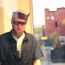 Cash Bilz – Gods Will Freestyle (Official Video)