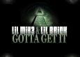 lilmik3-lilbrick-gotta-get-it-large