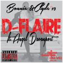 D-Flaire-Bonnie&Clyde13